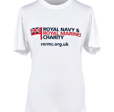 Charity clothing cheap custom printed t shirts for Charity printed t shirt