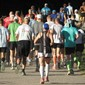 The Benefits of Joining a Running Club
