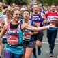 How Charities Can Support their London Marathon Runners